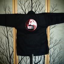 SOUL Karate Gi