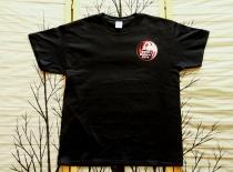 SOUL Martial Arts T-Shirt