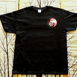 SOUL Martial Arts T-Shirt