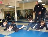 eac wrestle